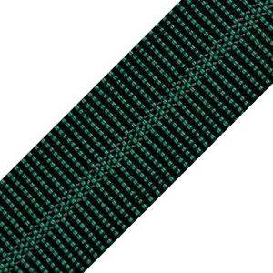 Quality Elastic Webbing 50mm 100 Stretch